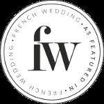 FrenchStyle Wedding