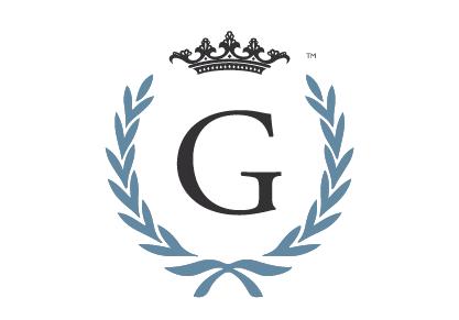 Gudanes logo